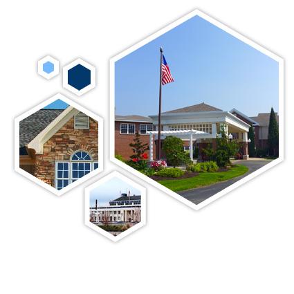Retirement & Nursing Facilities