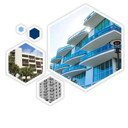 Multi-Tenant / Multi-Family Buildings