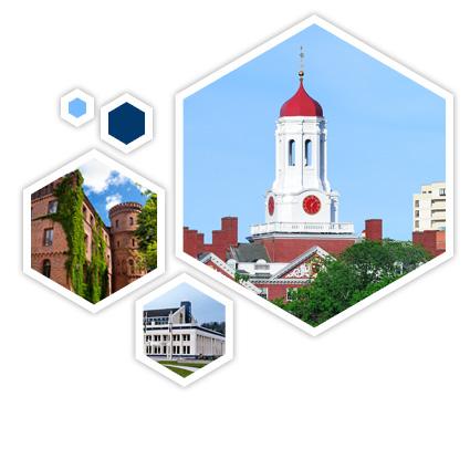 universities-and-schools